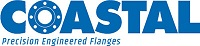 Coastal Flange | Precision Engineered Flanges